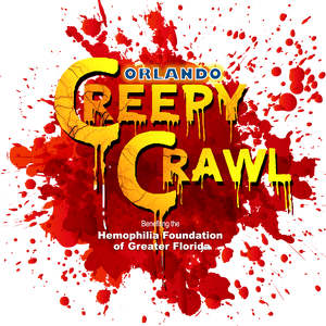 Event Home: 2020 Orlando Creepy Crawl